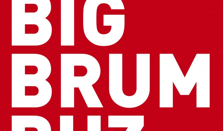 Birmingham Tours are launching the 2017 season of the Big Brum Buz at the end of the month - We Love Brum.