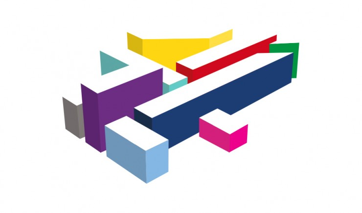 Want to experience 1 week working at Channel 4?