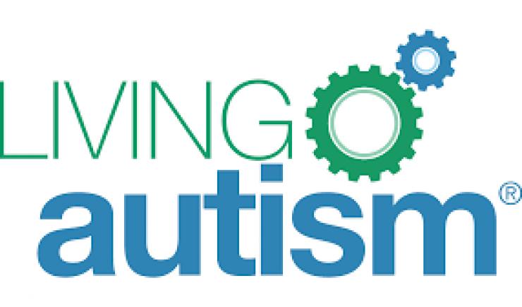 Living Autism - Autism Champions Courses, York, England - 2018.
