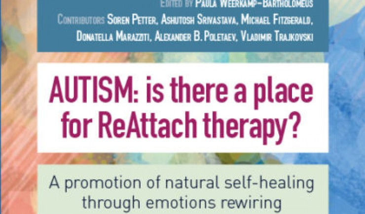 Autism: is there a place for ReAttach?